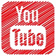 button-youtube