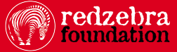 RedZebra Foundation