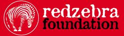 RedZebra Foundation